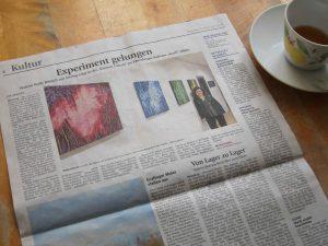 Zeitung-2