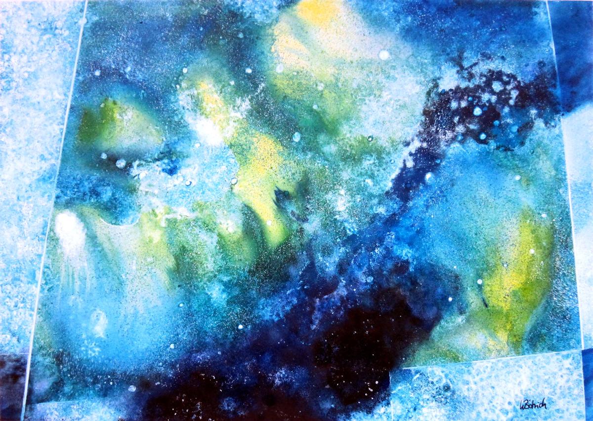 Space III