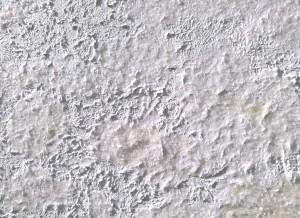 Spuren I Detail